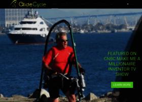 glidecycle.com