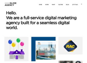 glidegroup.com.au