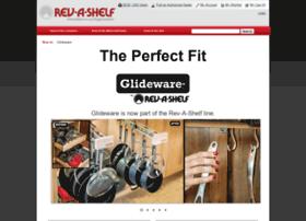glideware.com