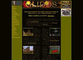 glidos.net