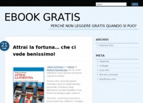 gliebookgratis.wordpress.com