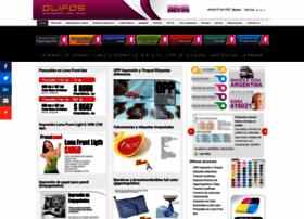 glifos.com.ar