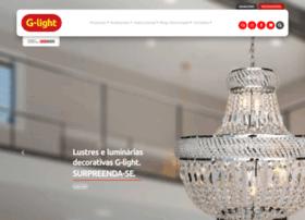 glight.com.br