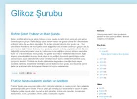 glikozsurubu.com