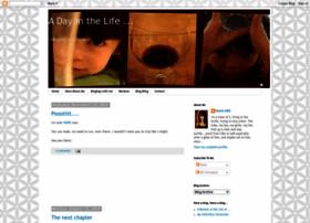 gliks.blogspot.com