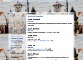 glimboca.blogspot.com