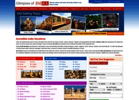 glimpses-of-india.com