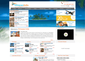 glimpsesindia.com