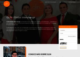 glin-ec.com