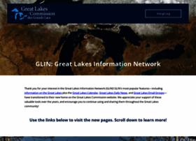glin.net