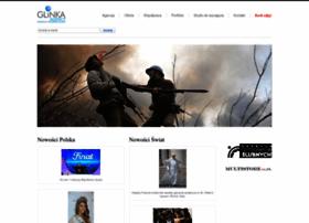 glinka-agency.com