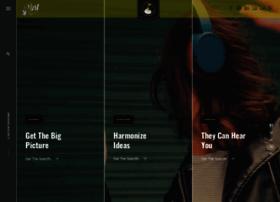 glintadv.com