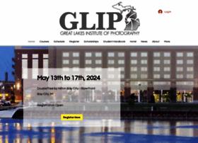 glip.org