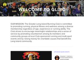 glirc.org