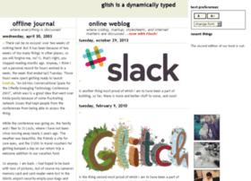 glish.com