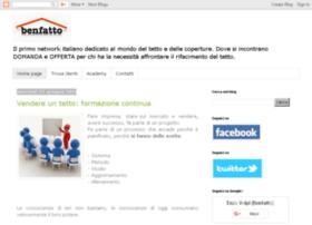 glispecialistideltetto.blogspot.com