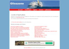 glisszone.com