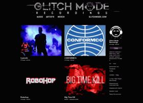 glitchmoderecordings.bandcamp.com