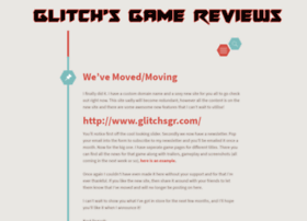 glitchsgr.wordpress.com
