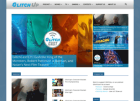 glitchup.com