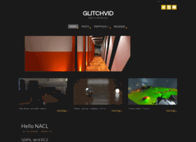 glitchvid.com