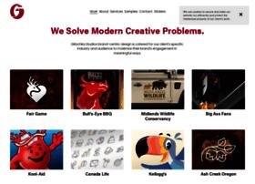 glitschkastudios.com