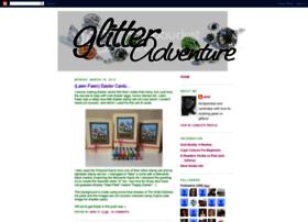 glitteradventure.blogspot.com