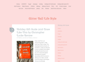 glitterballlifestyle.wordpress.com