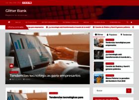 glitterbank.com