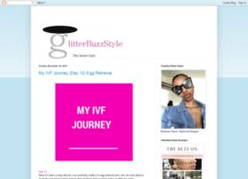 glitterbuzzstyle.com