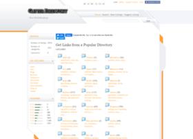 glitterdirectory.com