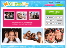 glitterfly.com