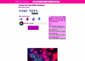 glittermaker.com