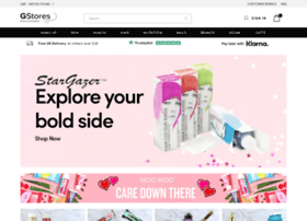 glitterstore.co.uk