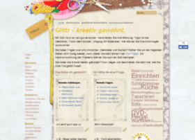 glittr.de