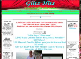 glitzhits.com