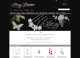 glitzyglamour.co.uk