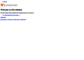 gliving.com