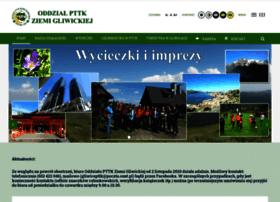 gliwice.pttk.pl
