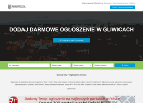 gliwicecity.pl