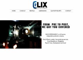 glixent.com