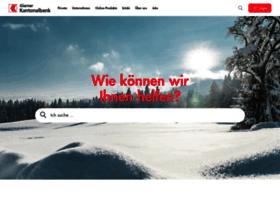 glkb-direkt.ch
