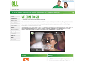 Gll.org