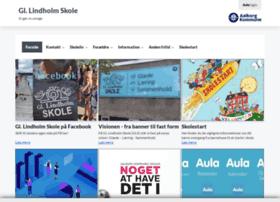 gllindholm-skole.dk