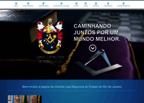 glmerj.org.br