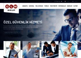 glmgrup.com