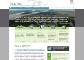 glmris.anl.gov