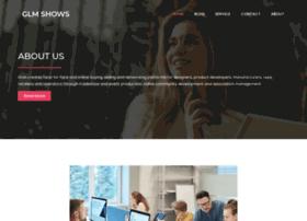 glmshows.com