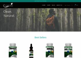 glnutrition.com