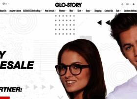 glo-story.com